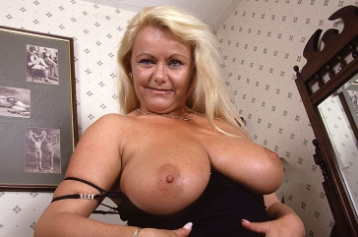 was sind milfs erotik video chat
