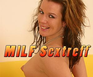 MILF Sextreff